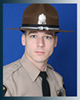 Trooper Kyle Deatherage